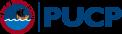 PUCP - Pontificia Universidad Católica del Perú